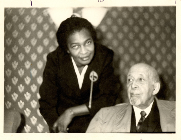 claudia-jones-with-wb-dubois_courtesy-dhinds
