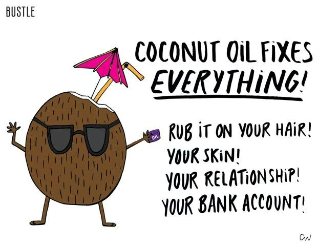 coconut-oil-fixes-everything-meme