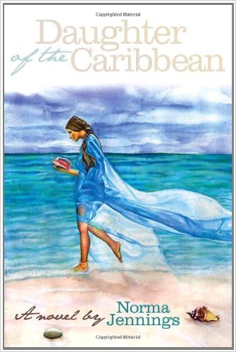 daughter-of-the-caribbean