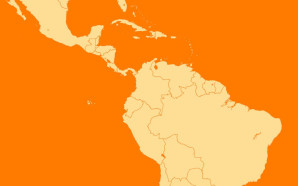 Latin America and the Caribbean – a single entity?