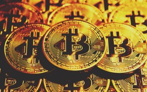 Queue Bitcoin: Your Guide To Understanding Digital Currency