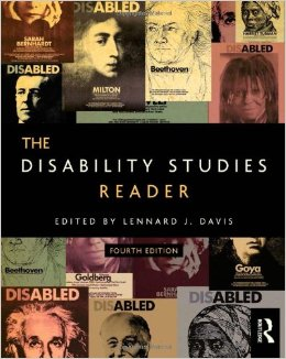 disabilities-reader