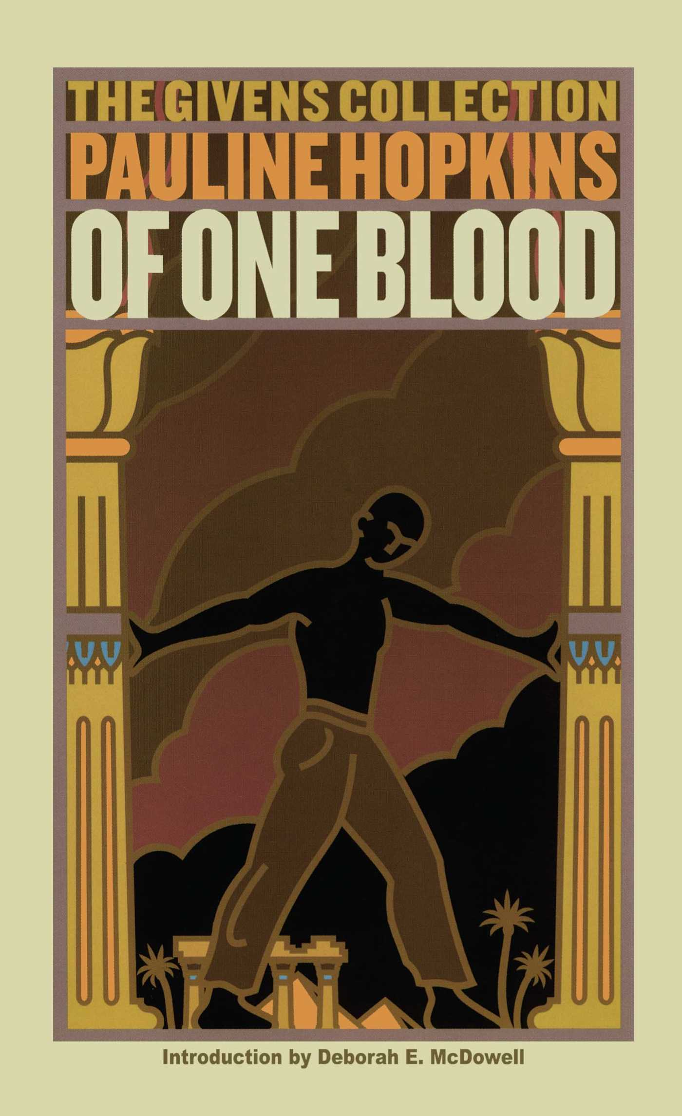 of-one-blood-9780743467698_hr