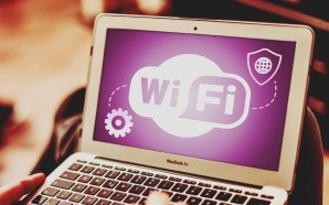 Bajan Government Urged to Open Wi-Fi Networks