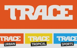 TRACE goes live on Digicel Play in the Caribbean