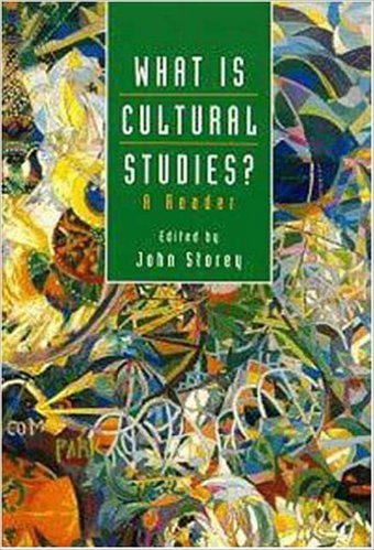 what-is-cultural-studies
