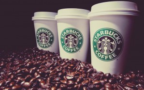 Starbucks to expand Caribbean operation to Trinidad and Tobago