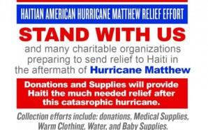 Help Haitians, not the Disaster Capitalists
