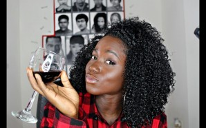 VIDEO: HOW TO Confidently Rock Your Natural Hair!!