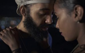 VIDEO: Protoje – Bout Noon (Official Music Video) || A…