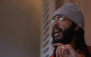 VIDEO: Protoje – Bout Noon (Acoustic Video) || A Matter…