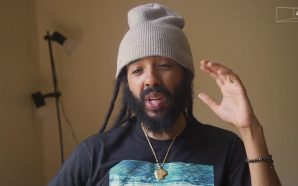 "VIDEO: Protoje – ""A Matter of Time"" Documentary"