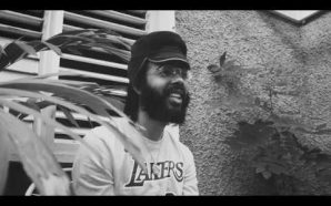 "VIDEO: Protoje | Conversations | Ep. 3 | ""We get…"