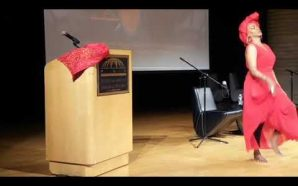 VIDEO: Haiti Revolution Legacy and Lessons with Prof Small and…