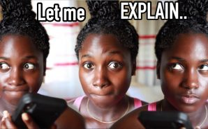 VIDEO: I Don't want to get Married or have Children?!|…