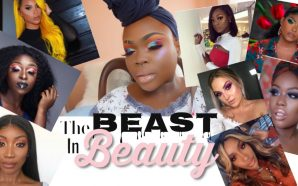 VIDEO: The beauty community ain't SH!T | ALL the tea…