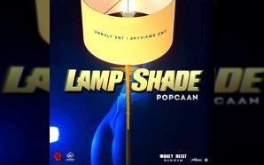VIDEO: Popcaan – Lamp Shade (Official Audio)